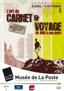 affiche-carnet-de-voyage-1