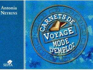 carnet-voyage-mode-demploi3