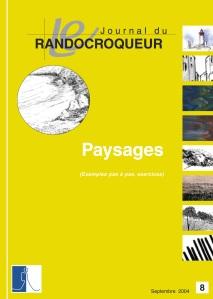 Presse-Randocroquis-10