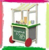 prix limonade
