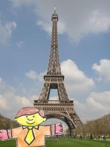 paris-tour-eiffel_flatstanley