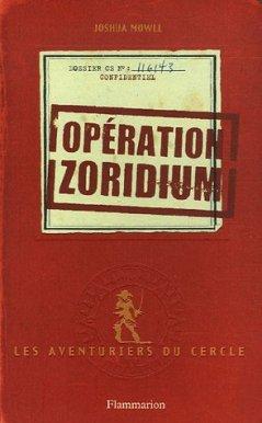 operationzoridium