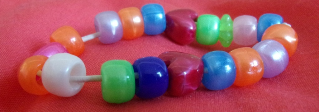 20150117_bracelet2