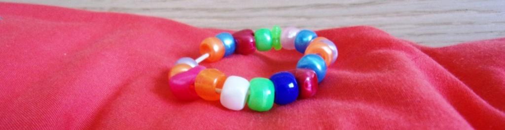 20150117_braceletsuroreiller