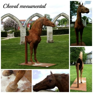 PicMonkey Collagecheval monumental20150507