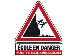 Logo_Ecole_en_danger_A4