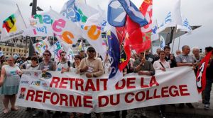 manifestation-contre-la-reforme-du-college-paris-le-19-mai-2015_5340963