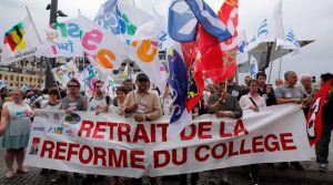 manifestation-contre-la-reforme-du-college-paris-le-19-mai-2015_5340963
